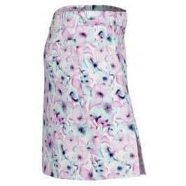 Brax Scalla Skort White 40K Womens