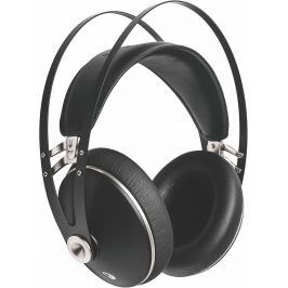 Meze 99 Neo Black Silver (B-Stock) #908925