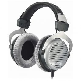 Beyerdynamic DT 990 Edition 600 Ohm (B-Stock) #908954