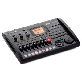 Zoom R8 Recorder