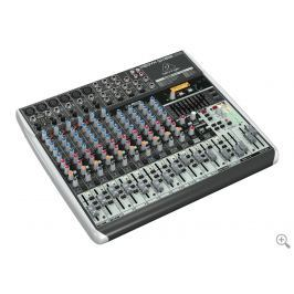 Behringer XENYX QX1832USB (B-Stock) #909006