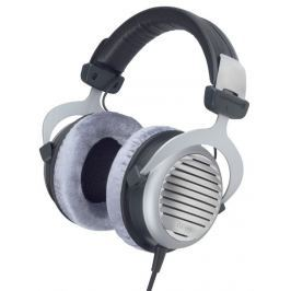 Beyerdynamic DT 990 Edition 250 (B-Stock) #909012