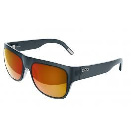 POC Want Navy Black Translucent BRM Brown-Red Mirror 20.0