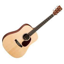 Martin DX1AE (B-Stock) #909066