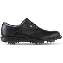 Footjoy Hydrolite Black Mens US10.5