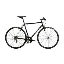 PURE CYCLES Road - Flat Bar: Turnbull 56/L