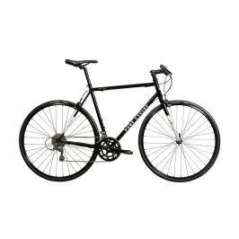 PURE CYCLES Road - Flat Bar: Turnbull 53/M