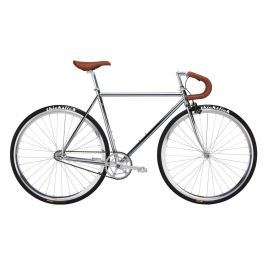 PURE CYCLES Harding 54/M