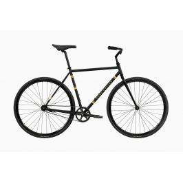 PURE CYCLES Flatback - 54/M