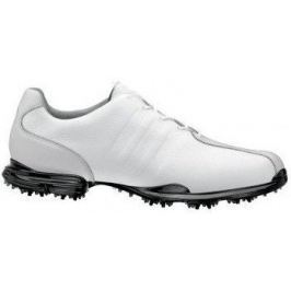 Adidas Adipure Z White Mens UK7.5