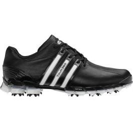 Adidas Tour 360 ATV Black Mens UK8
