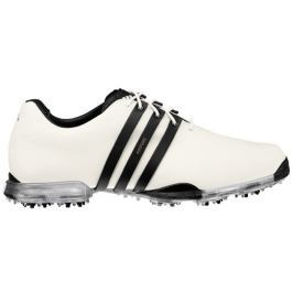 Adidas Adipure Wwhite Mens UK10.5