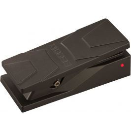 Roland PW-3 Wah Pedal (B-Stock) #909098
