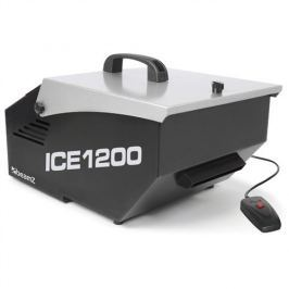 BeamZ ICE1200 MKII Ice Fogger (B-Stock) #909116