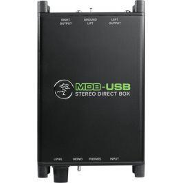 Mackie MDB-USB