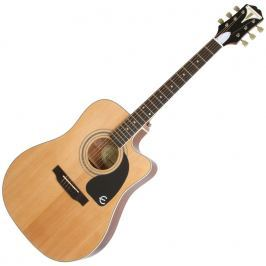 Epiphone PRO-1 Ultra Acoustic Electric Natural (B-Stock) #909167