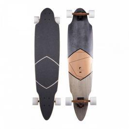 RAM Longboard Sarchez 42'' copper