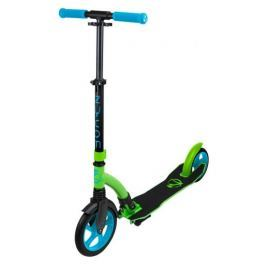 Zycom Scooter Easy Ride 230 green/blue