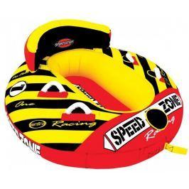 Sportsstuff Towable Speedzone 1 Person Yellow/Red/Black