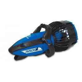Yamaha Motors Seascooter 220Li black/blue
