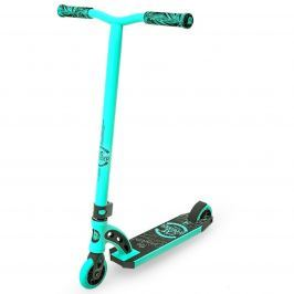 MGP Scooter VX8 Shredder teal/black