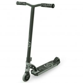MGP Scooter VX8 Shredder grey/black