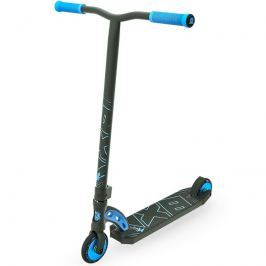 MGP Scooter VX8 Pro Black Out Range blue/black