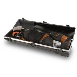 SKB Cases 2SKB-4814W Deluxe Standard ATA Golf Travel Case