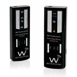 WiDigital Wi AudioLink Pro (B-Stock) #909259