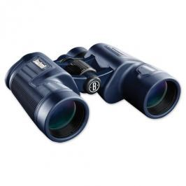 Bushnell H2O 10x 42mm 2012