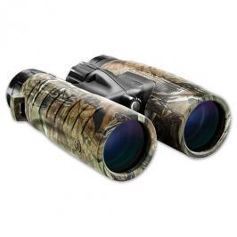 Bushnell Trophy 10x 42mm Realtree Xtra