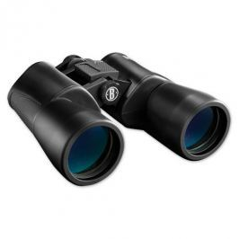 Bushnell Powerview 20x 50mm