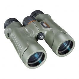 Bushnell Trophy 10x 42mm Green