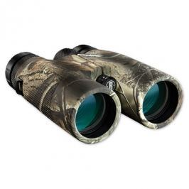 Bushnell Powerview 10x 42mm Realtree AP