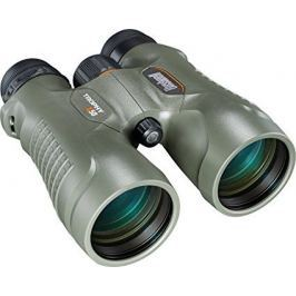 Bushnell Trophy Xtreme 8x 42mm Green