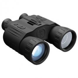 Bushnell Night Vision 4x 50mm Equinox Z Binocular