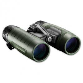 Bushnell Trophy Xtreme 8x 32mm Green