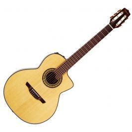 Takamine TC135SC (B-Stock) #909375