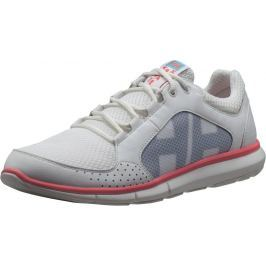 Helly Hansen W AHIGA V3 HYDROPOWER OFF WHITE - 37,5