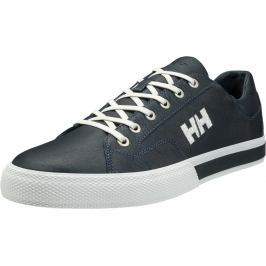 Helly Hansen FJORD LV-2 OFF NAVY - 44.5