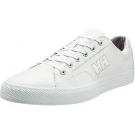 Helly Hansen FJORD LV-2 OFF WHITE - 45