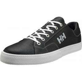 Helly Hansen FJORD LV-2 OFF BLACK - 42