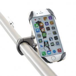 Ticad Titanium Smartphone Holder
