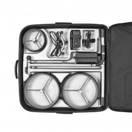Ticad Liberty Carrying case