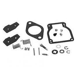 Quicksilver Repair Kit - Carb 1395-96481