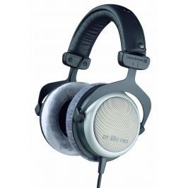 Beyerdynamic DT 880 Edition 600 Ohm (B-Stock) #909490