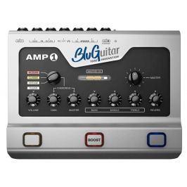 BluGuitar AMP1 (B-Stock) #909496