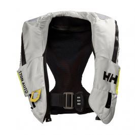 Helly Hansen SAILSAFE INFLATABLE COASTAL NIMBUS CLOUD