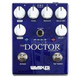 Wampler The Doctor