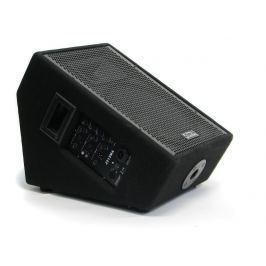 Soundking J 212 MA Stage monitor (B-Stock) #909567